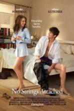 No Strings Attached ( 2011 )