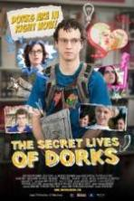The Secret Lives of Dorks (2013)