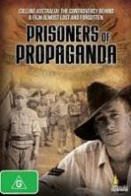Prisoners of Propaganda ( 1987 )