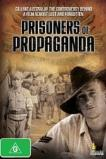Prisoners of Propaganda ( 1987 ) HDRip Full Movie Watch Online Free