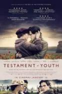 Testament of Youth ( 2014 )