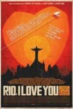 Rio, I Love You (2014)