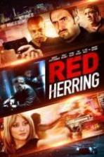Red Herring ( 2015 )