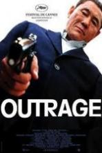 Outrage ( 2010 )