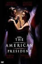 The American President (1995)