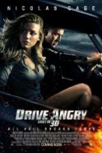 Drive Angry 3D ( 2011 )