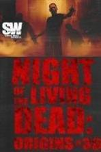 Night of the Living Dead: Darkest Dawn ( 2015 )