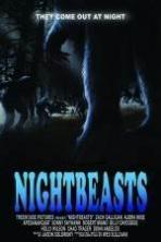 Nightbeasts ( 2010 )