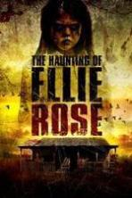The Haunting of Ellie Rose ( 2015 )