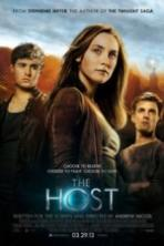 The Host ( 2013 ) Full Movie Watch Online Free