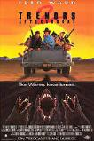 Tremors II: Aftershocks (1996)