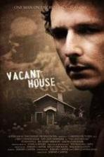 Vacant House ( 2016 )