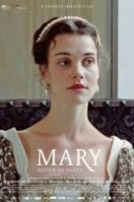Mary Queen of Scots ( 2014 )