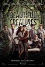 Beautiful Creatures Full Movie Watch Online Free