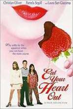 Eat Your Heart Out (1997)