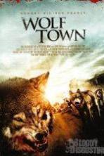 Wolf Town ( 2010 )