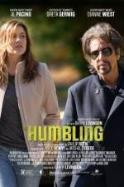 The Humbling ( 2014 )