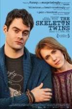 The Skeleton Twins ( 2014 )