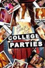 The High Schoolers Guide to College Parties ( 2015 )
