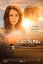 The Last Song ( 2010 )