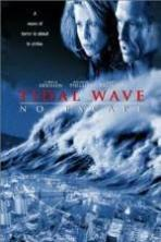 Tidal Wave: No Escape ( 1997 )