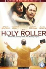 The Holy Roller (2010)