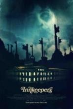 The Innkeepers ( 2012 ) Full Movie Watch Online Free Download