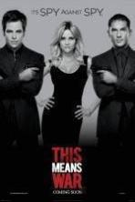 This Means War ( 2012 )
