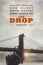 The Drop ( 2014 )