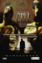 Silver Cell ( 2011 )