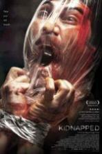 Kidnapped Full Movie Watch Online Free