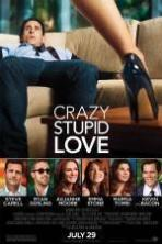 Crazy Stupid Love ( 2011 )
