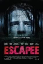 Escapee ( 2011 )
