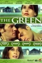 The Green ( 2011 )