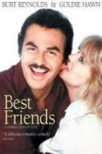 Best Friends ( 1982 )