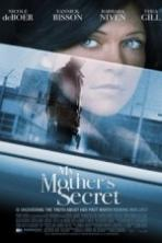 My Mother's Secret Full Movie Watch Online Free Download