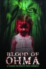 Blood of Ohma ( 2011 )