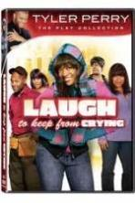 Laugh to Keep from Crying (2011)