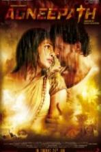 Agneepath Full Movie Watch Online Free Download