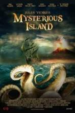 Mysterious Island ( 2012 )
