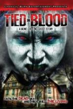 Tied in Blood ( 2012 )
