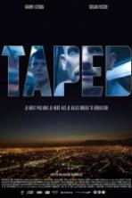 Taped ( 2012 )