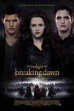 The_Twilight_Saga_Breaking_Dawn_Part_2_2012