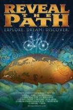 Reveal the Path ( 2012 )
