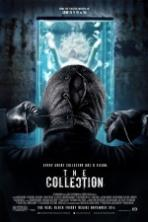The Collection Full Movie Watch Online Free Download