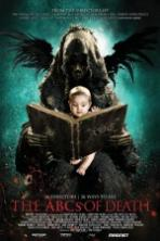 The ABCs of Death Full Movie Watch Online Free Download