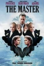 The Master ( 2012 ) Full Movie Watch Online Free Download