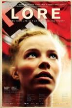 Lore ( 2012 ) Full Movie Watch Online Free Download