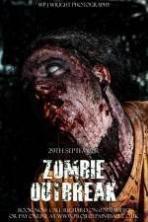 Zombie BreakOut TakeOut Team ( 2012 )