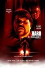 Hard Shoulder ( 2012 )